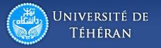 TehranUniversityLogo